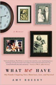 What-we-have_new-quote2-198x300